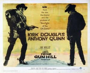 El último tren de Gun Hill es un western que deja muy buen sabor de boca (¡y está en technicolor, uuuu!). Foto: Filmaffinity.
