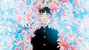 Colorful es una película de animación japonesa que nos propone temas más profundos de los que podría pensarse en un primer momento. Foto: Horizonte púrpura.
